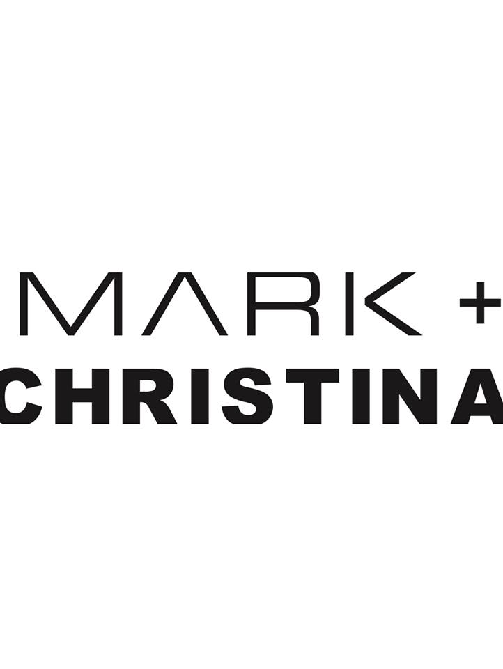 mark and christina