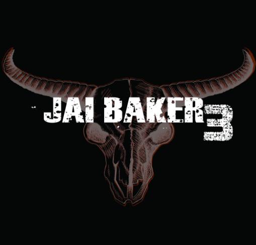 Jai Baker 3 logo
