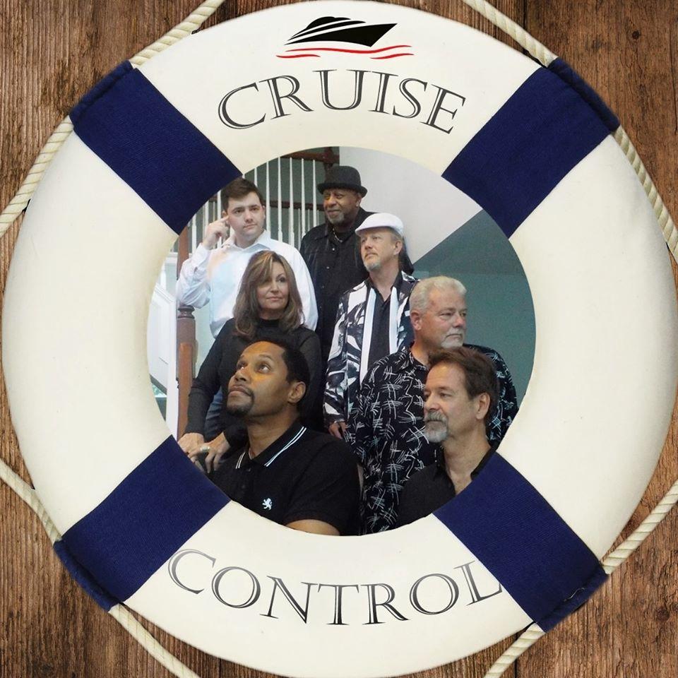cruise control band pic