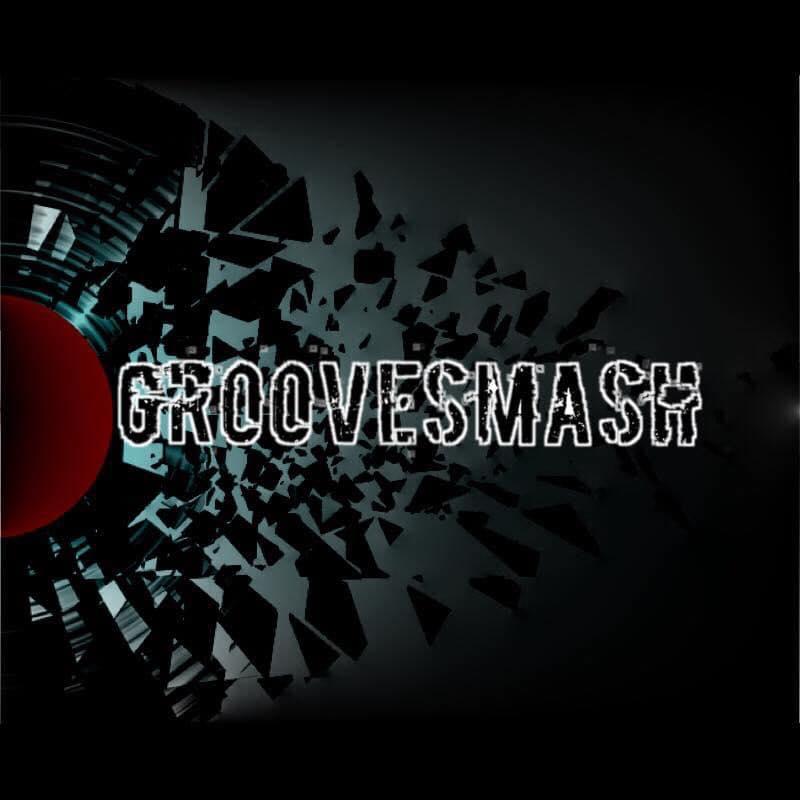 groove smash