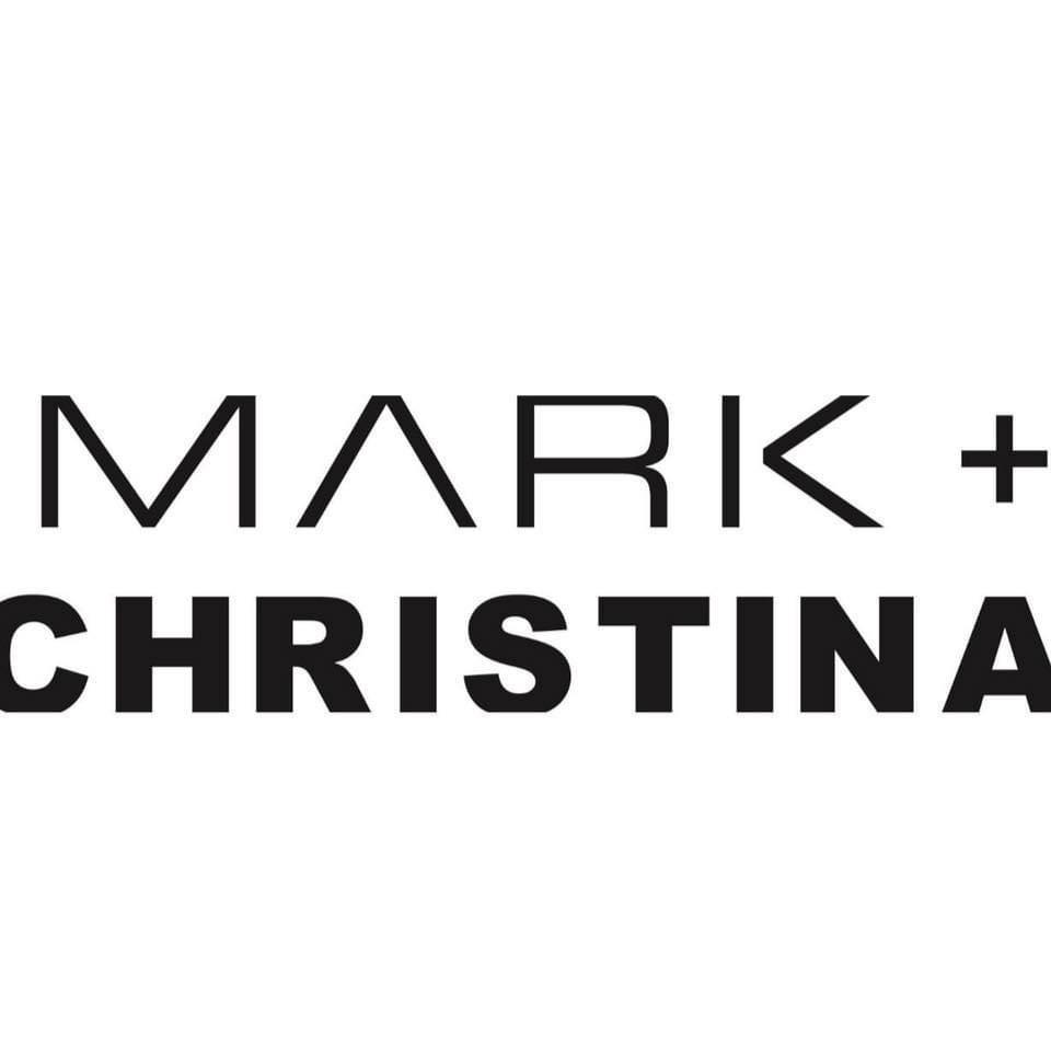 Mark + Christina